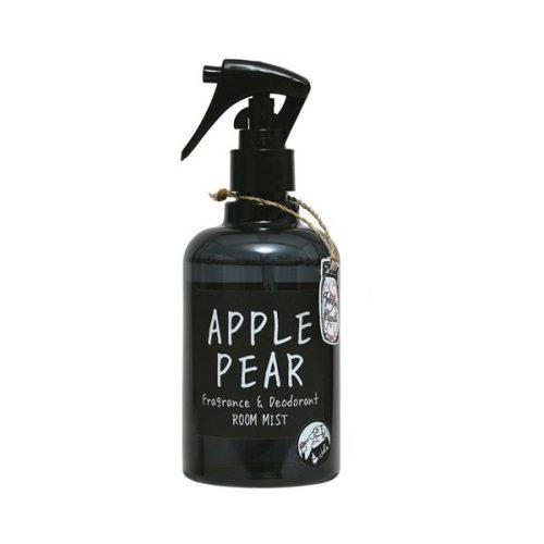 香氛噴霧 蘋果梨