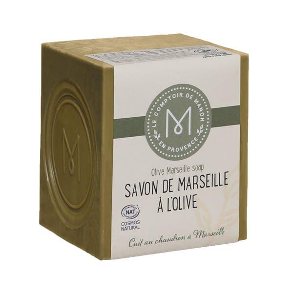 馬賽皂200g