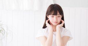 護手霜可以擦臉嗎?