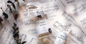 mrm-music